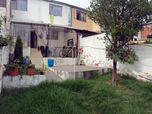 venta de casa en villamaría - 1638