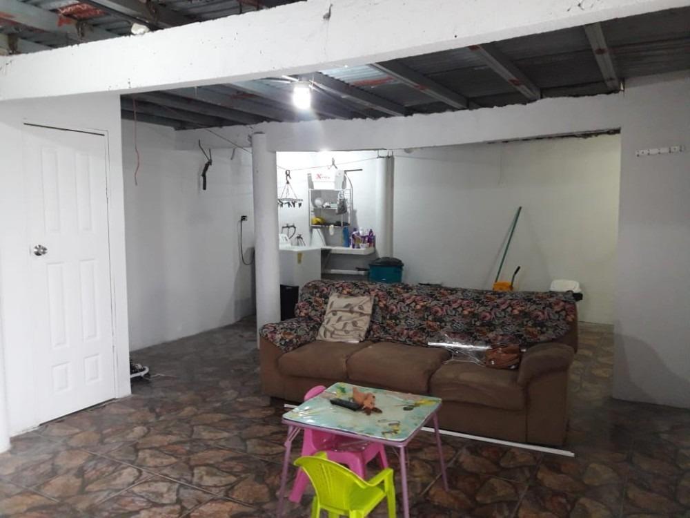 venta de casa en villas de altamira, 24 de diciembre