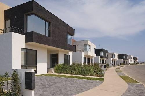 venta de casa en villas del campo, calimaya
