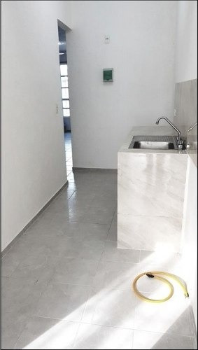 venta de casa en villas del mar cancún $750,000.00 4 rec