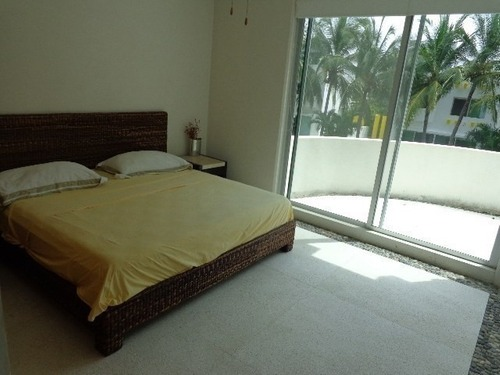 venta de casa en xcaret acapulco