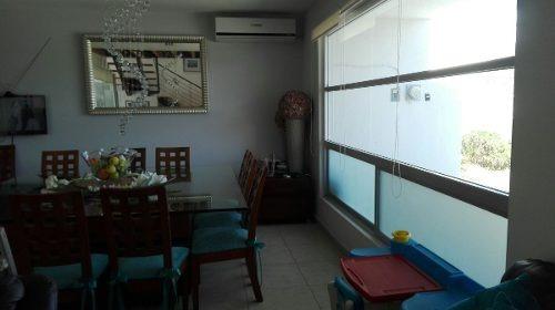 venta de casa en zen house
