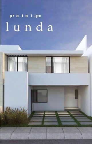 venta de casa en zibata