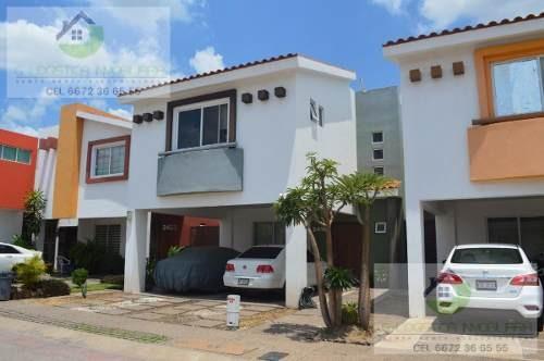 venta de casa en zona congreso del estado en culiacan.