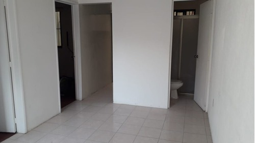 venta de casa en zona sur de pachuca- villas de pachuca-