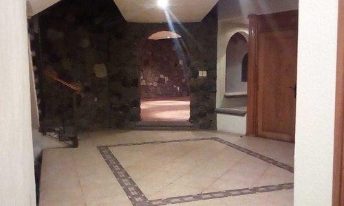 venta de casa estilo mexicano