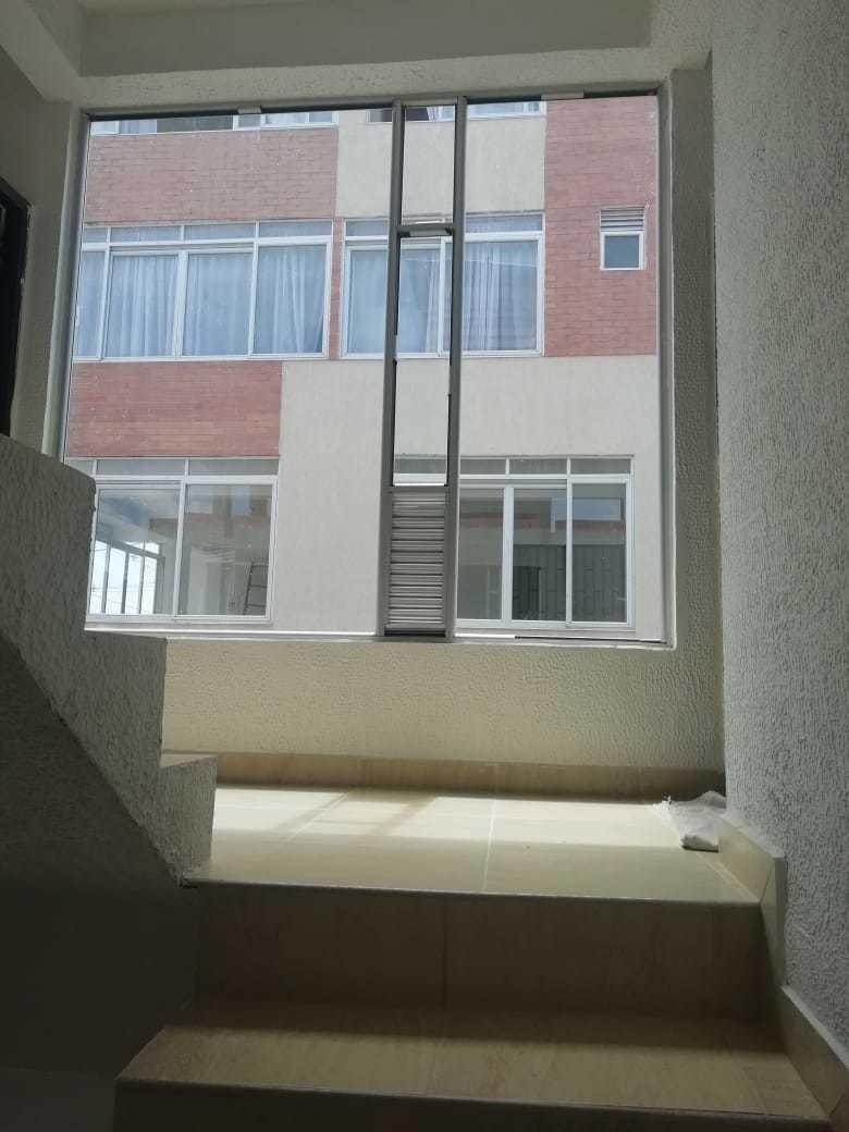 venta de casa  excelente inversion  villavicencio