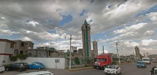 venta de casa  fracc. obelisco en los reyes tultitlan edomex