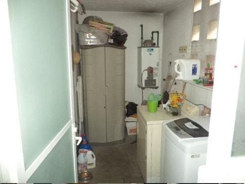 venta de casa fraccionamiento de puerta real 3 &