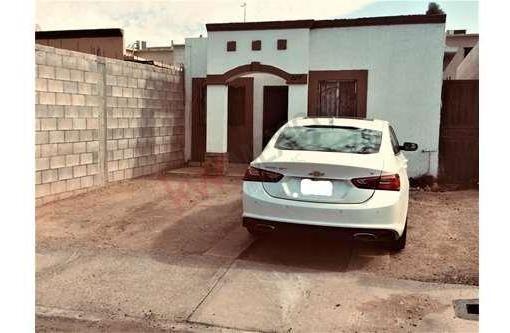 venta de casa fraccionamiento terrazas de sol
