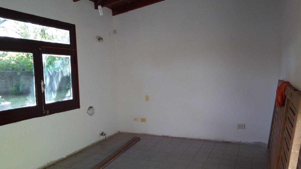 venta de casa general madariaga