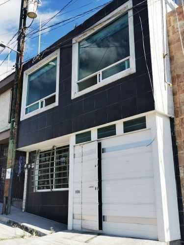 venta de casa guadalupe la calera