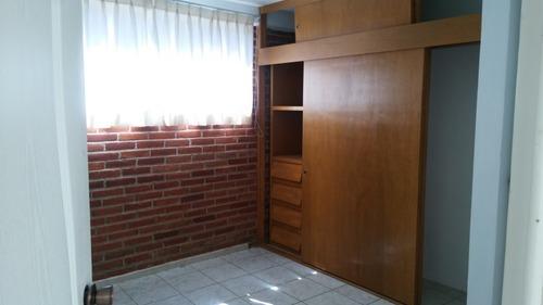 venta de casa habitación