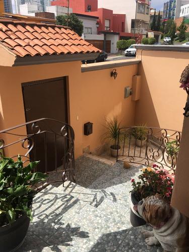 venta de casa hacienda cerro viejo, hacienda de las palmas,