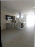 venta de casa hermosa en schoenstatt 2 plantas 2 recámaras alberca
