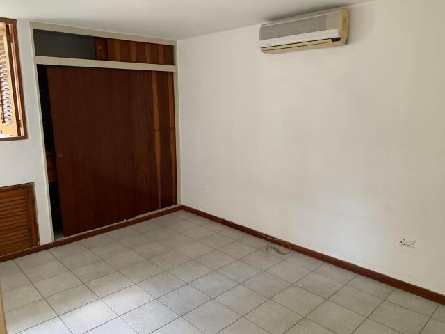 venta de casa karlek fernandez 04241204308 mls #19-11098