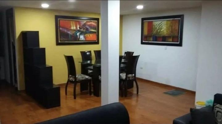 venta de casa kennedy roma