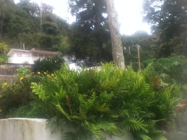 venta de  casa keylan perez rah mls #20-9588