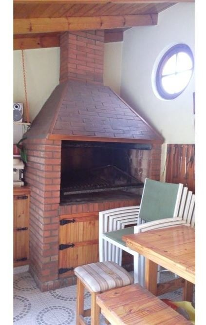 venta de casa + local + garage + terraza + quincho