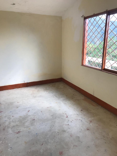 venta de casa lote en sopetran
