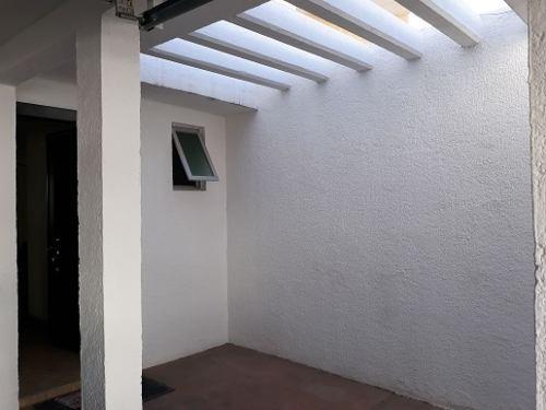 venta de casa milenio iii