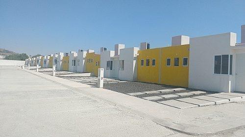 venta de casa  mineral de la reforma, hgo