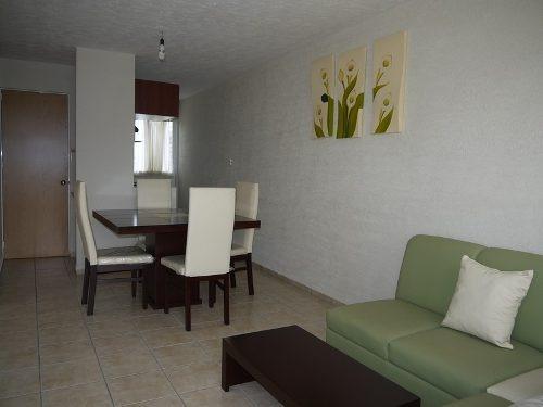 venta de casa modelo portugal