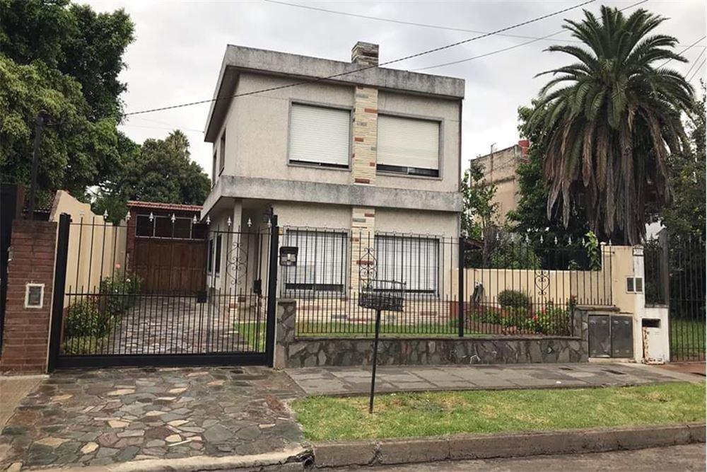 venta de casa multifamiliar 3 amb pb + 3 amb pa