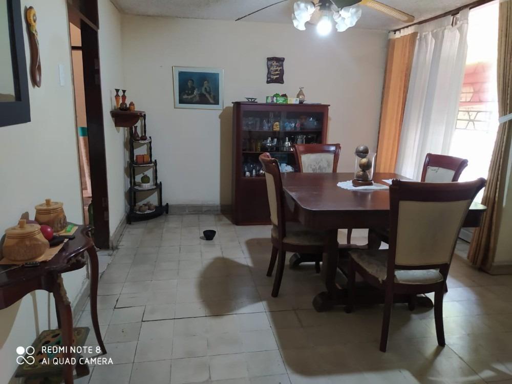 venta de casa norte de barranquilla, santa mónica, estrato 6
