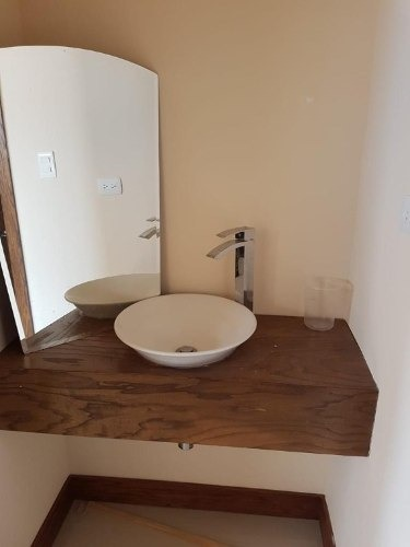 venta de casa nueva bosques del valle ii !! urge !!