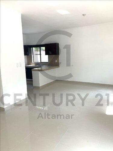 venta de casa nueva de estilo moderno, col. tancol, tampico, tamaulipas.