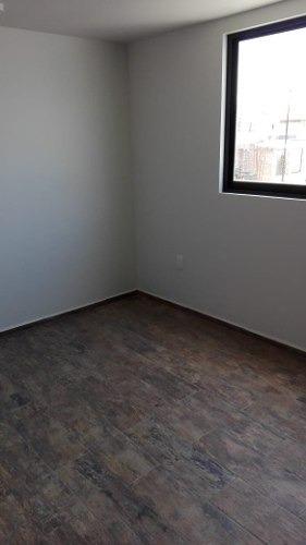 venta de casa nueva en corregidora queretaro