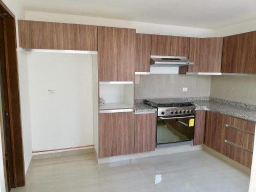 venta de casa nueva en fraccionamiento el suspiro