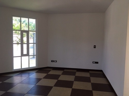 venta de casa nueva en haras  estilo californiano