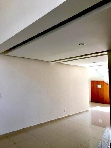 venta de  casa nueva hacienda san antonio