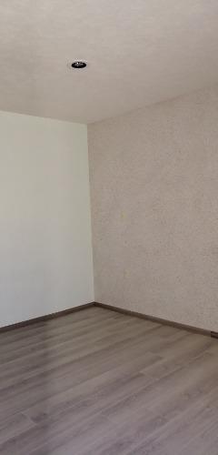 venta de casa nueva san antonio pachuca