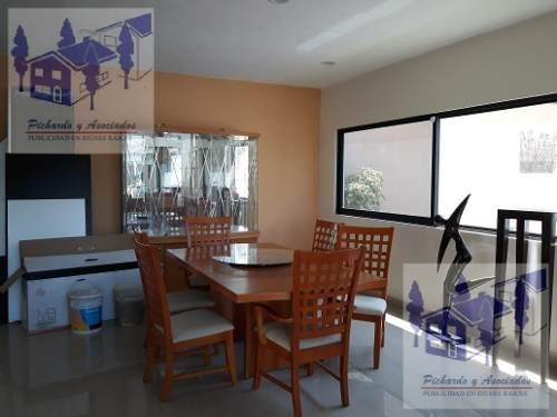 venta de casa nueva y moderna con recamara en planta baja en sumiya