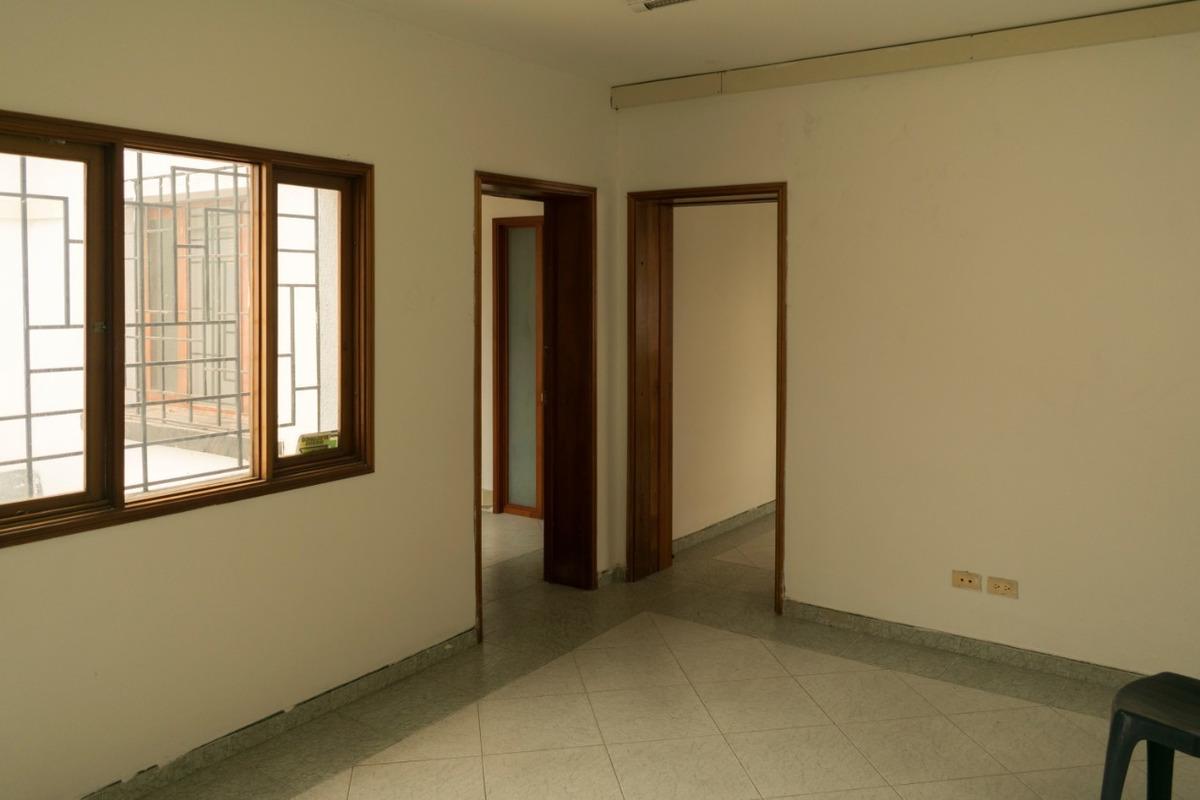 venta de casa oficinas palermo, bogotá