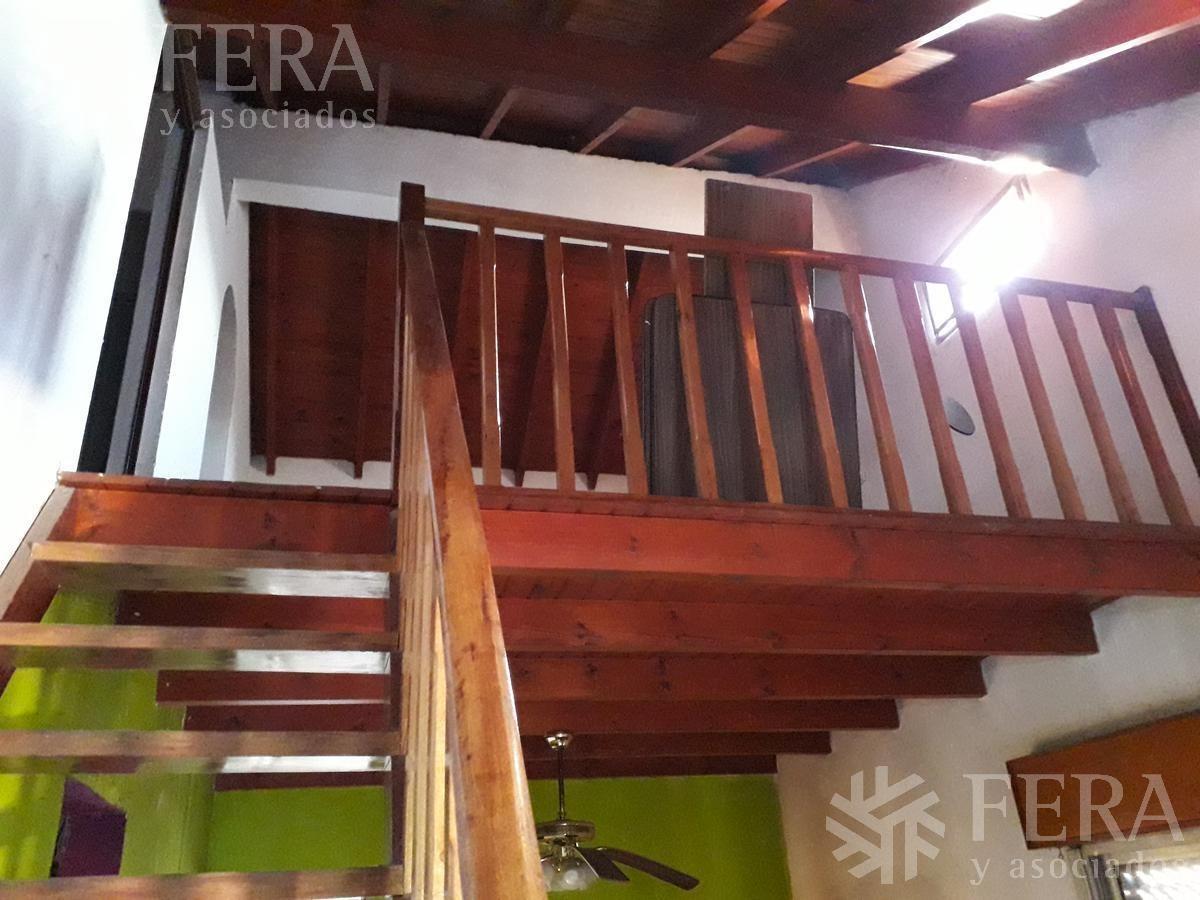 venta de casa para 2 familias de 5 ambientes en don bosco (25363)