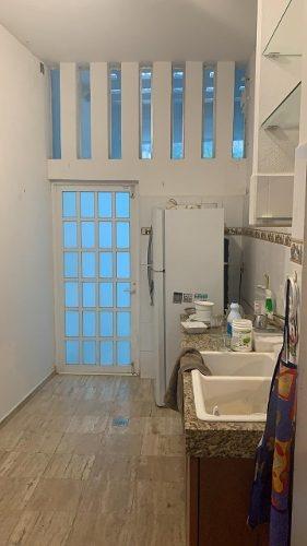 venta de casa para inversión con 1 dpto y 2 estudios cancun