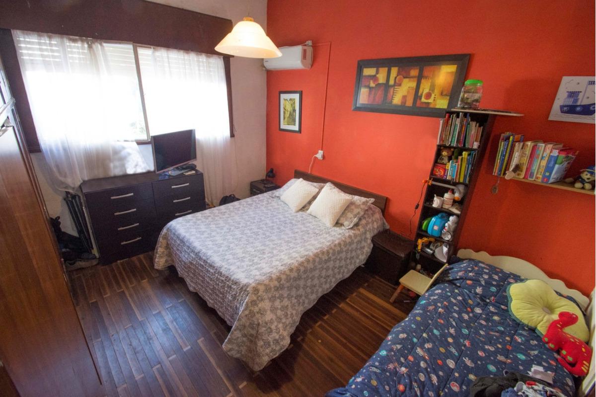 venta de casa parque rodo 3 dormitorios