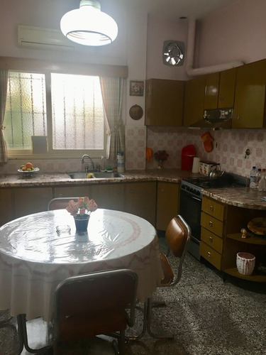 venta de casa ph 4 ambientes caseros apto credito