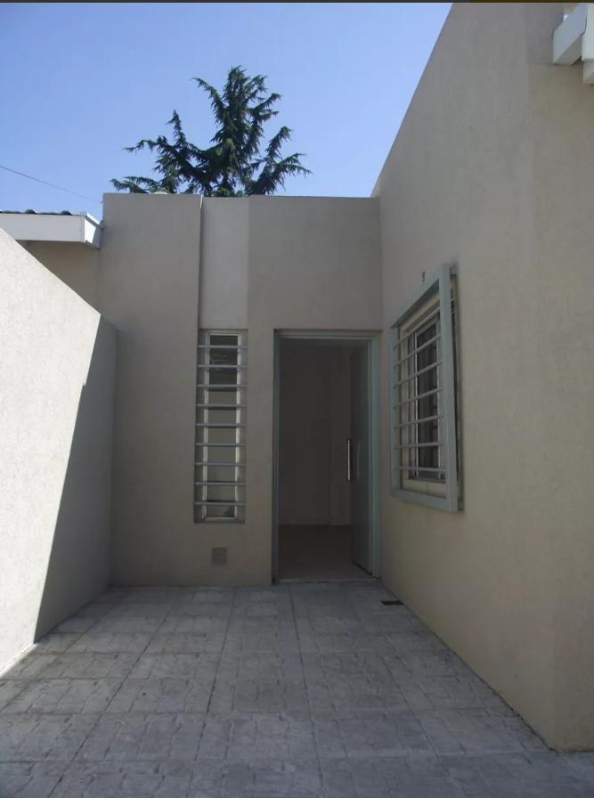 venta de casa ph en ituzaingo