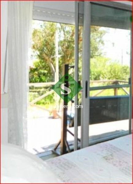 venta de casa piriapolis, 2 dormitorios, 2 baños.- ref: 167231