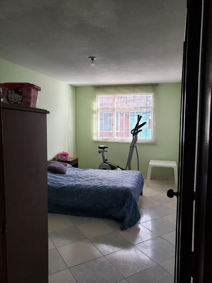 venta de casa, pot uso mixto comercial- residencial