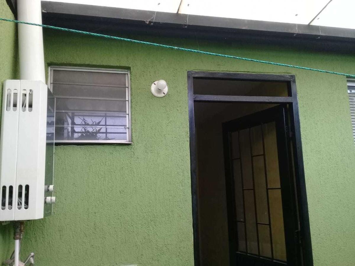 venta de casa puertas del sol