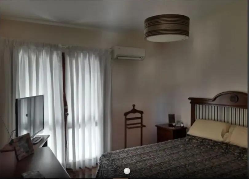 venta de casa punta carretas 3 dormitorios 3 baños