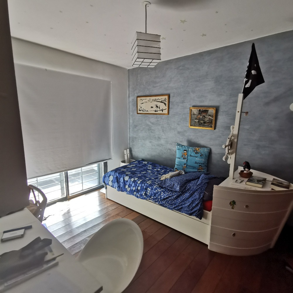 venta de casa punta gorda 4 dormit. 2 baños