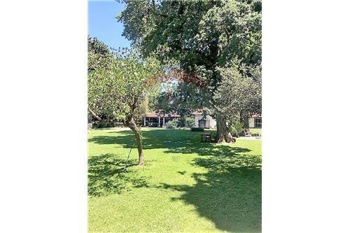 venta de casa quinta 8 ambientes maschwitz