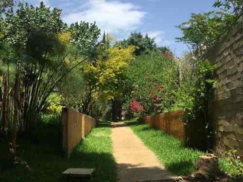 venta de casa  quinta tonalli  en atzompa, oaxaca de juarez, oax.